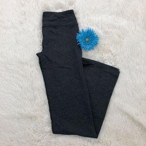 416c4018738 PrAna Audrey Yoga Pants - TALL Inseam NWT